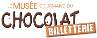 Le musee gourmand du Chocolat